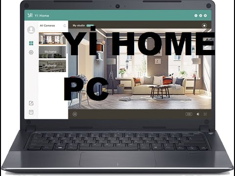 Download yi home app for mac or windows pc