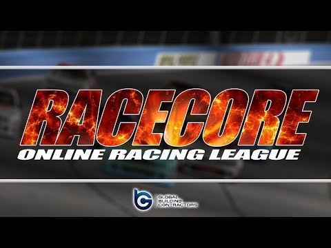 RACECORE: Dover International Speedway | NASCAR Xfinity Cars | 100 Lap Race