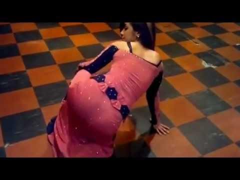 fa59911127836  رقصة دقني دقني من الباشا.flv - YouTube
