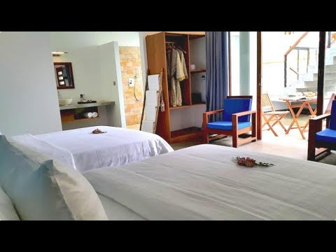 The Best Cheap Hotel In Siem Reap Cambodia | Perfect For Angkor Wat Visits