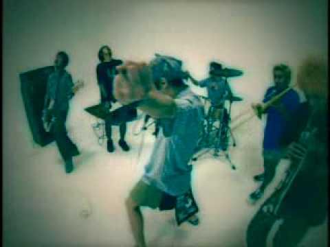 POTSHOT - Be alive(PV)