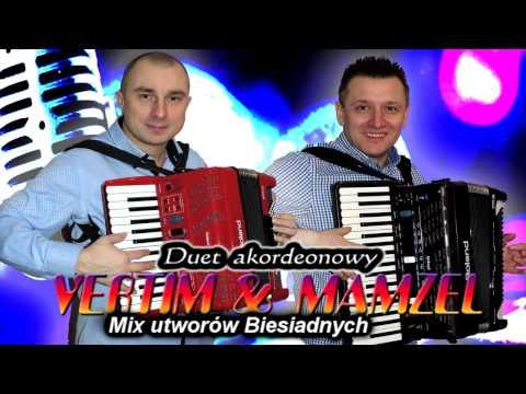Mix Biesiadny - Vertim&Mamzel