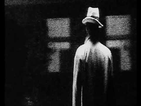 Lady Death Mr. Lie - The Curse