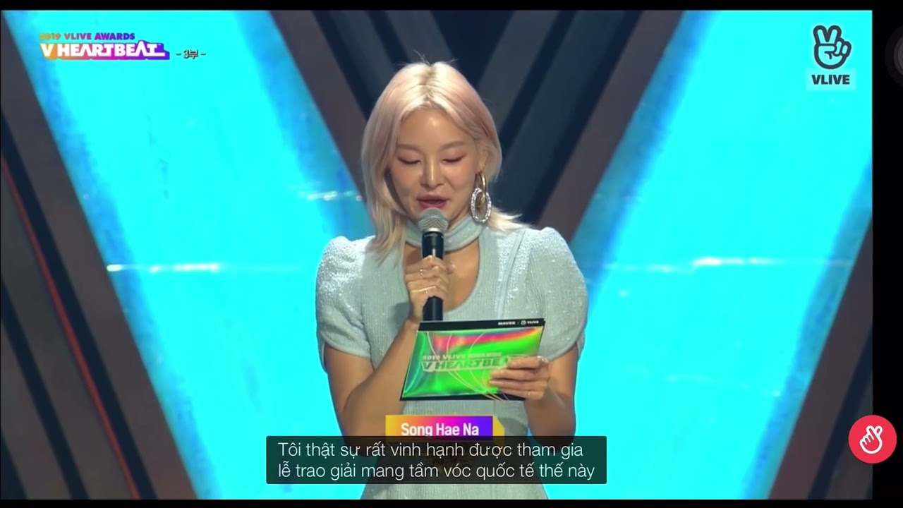 "Download NCT win ""Global Artist Top 12"" Vlive Awards 2019   16-11-2019"
