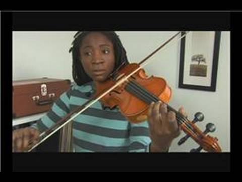 Bach Violin Music : Bach Violin Music: Sonata No. 1 in G Minor, Presto Part 2