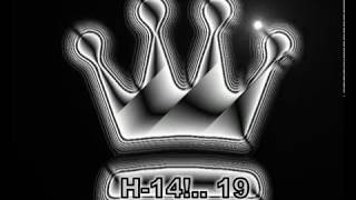 The Best Neil chess H-14!.. 19
