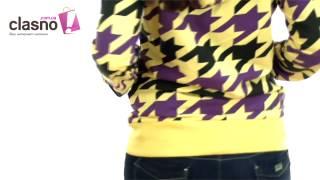 видео Купить детские кофты и свитера в интернет-магазине в Москве, Кофты и свитера для детей