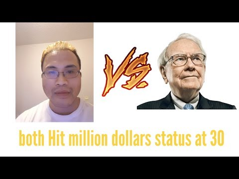 How to make money from stock market and get rich from stocks and business!How I became a millionaire