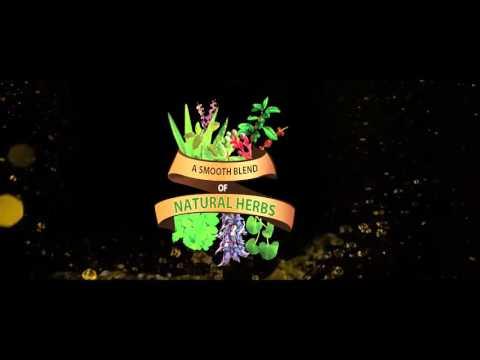 Bio Spirits Nepal presents Bio VODKA and WHISKY