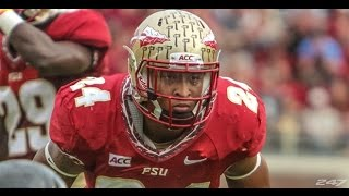 College Football Best Pick Sixes
