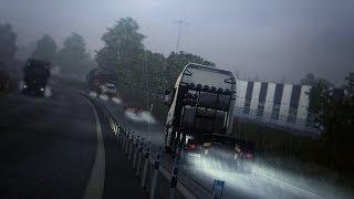 "[""Realistic Rain & Thunder Sounds v 1.5"", ""Realistic Rain & Thunder Sounds"", ""Realistic Rain"", ""Thunder Sounds v 1.5"", ""Euro Truck Simulator 2 Realistic Rain & Thunder Sounds"", ""Realistic Rain & Thunder Sounds v""]"