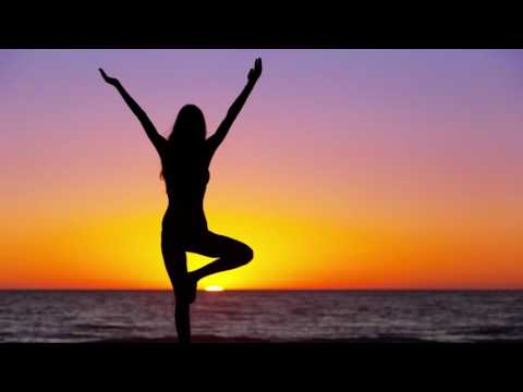 1 HOUR YOGA SONGS for Meditation, Relaxation, Yoga Poses and Breathing Exercises