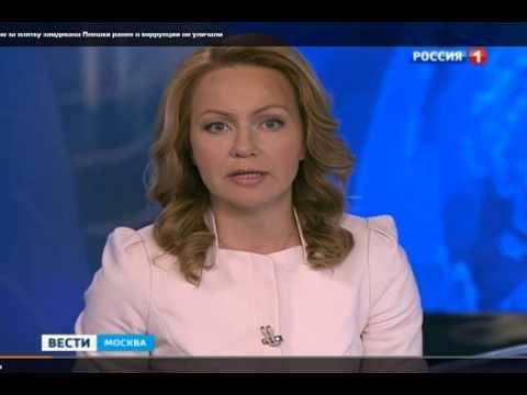 Заместитель декана факультета маркетинга РЭУ имени Плеханова.