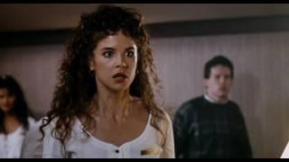 RUN Theatrical Trailer 1991 - 35mm - HD