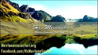 1 Saat Ney Dinletisi - Ruhu ve Zihni Dinlendiren Ezgiler (  Restful melodies )