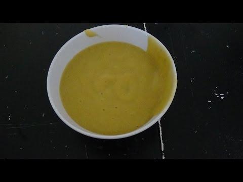 soupe-de-légumes-au-cookeo