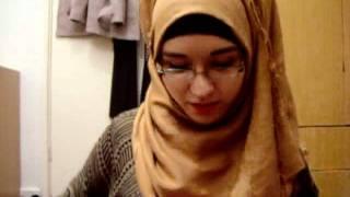 Hijabi haul part 2