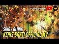 Upin & Ipin - Keris Sakti (Sing Along)