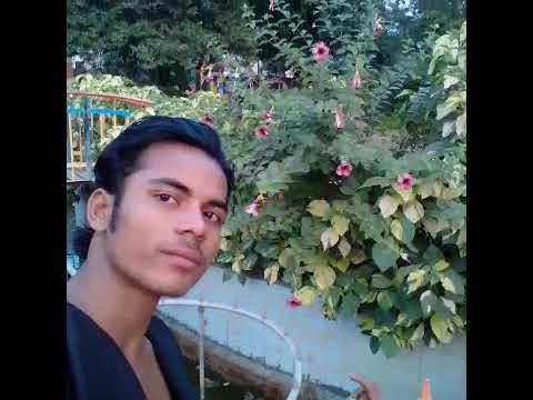 Na fankar tujhsa Tere baad Aaya Mohammed Rafi tu bahut yaad aaya