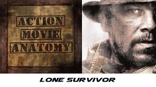 Lone Survivor (2013) Review | Action Movie Anatomy