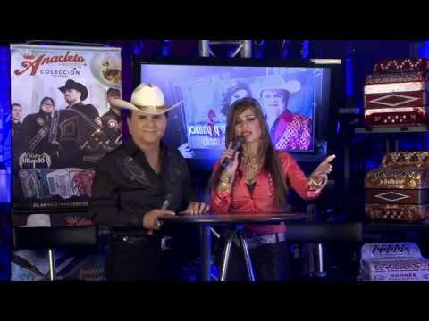 El Nuevo Show de Johnny y Nora Canales (Episode 5.2)- Johnny y Nora @ State Capital & Fuga Norteña