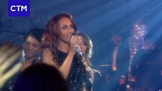 Glennis Grace - Happy X Mas (War is Over)