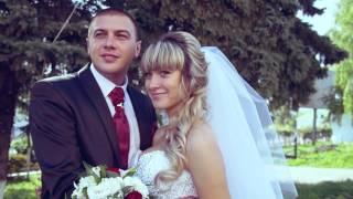 Свадьба в Сергаче