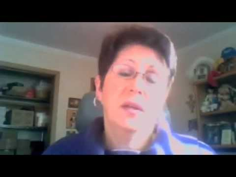 God's Bucket List: An Interview with Teresa Tomeo