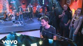 Bruninho & Davi - VEVO Sessions (Preto e Branco)