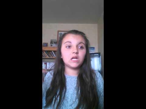 Alicia - Reprise (92i Veyron Remixé par Lynah Mahyem)