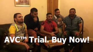 New punjabi songs 2013 uk da