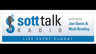 SOTT Talk Radio: Are Psychopaths Cool? Uncovering the predators among us