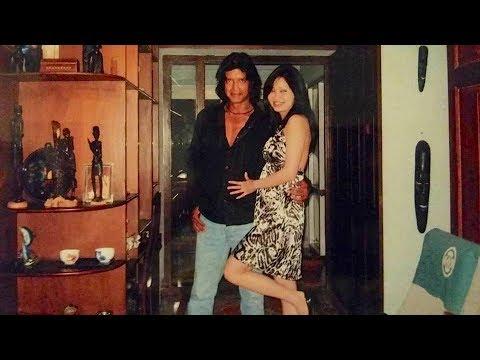 राजेश हमाल र मधुका दुर्लभ तस्बिर बाहिरिए Rajesh Hamal release his Rare pics with wife Madhu