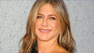 How Jennifer Aniston Is Relying on Her Friends Post Split