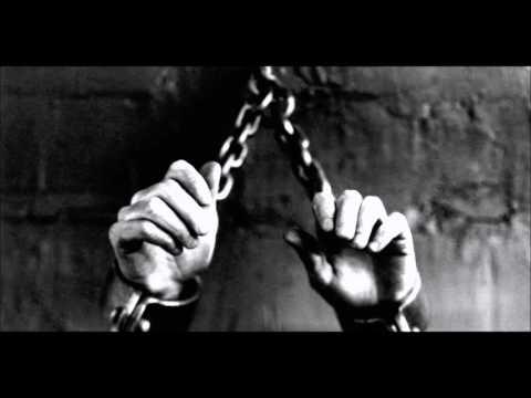 Islamic Slavery Vs.Trans Alantic SlaveTrade-Abu Khadeejah