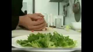 Как быстро набрать вес - питание для набора веса