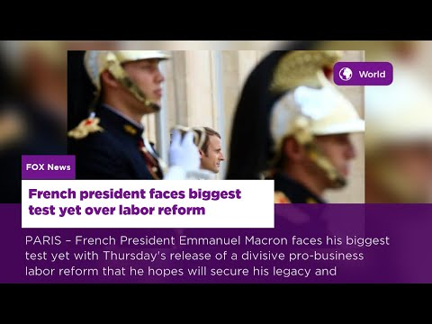 Here are the Top Headlines from Europe -31 Aug, 2017