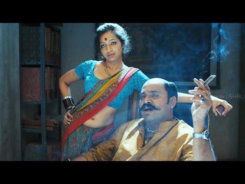 Neeku Naaku Dash Dash Movie || Part 05/13 || Prince, Nandita