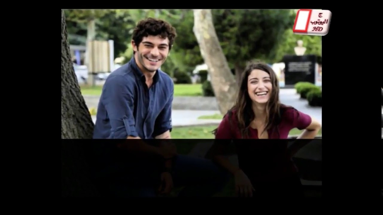 مسلسل حكايتنا الحلقة 12 تدخل باريش يجبر فيليز على رفض الزواج بجميل