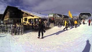 RO Snow Squad KITZBUHEL 2015
