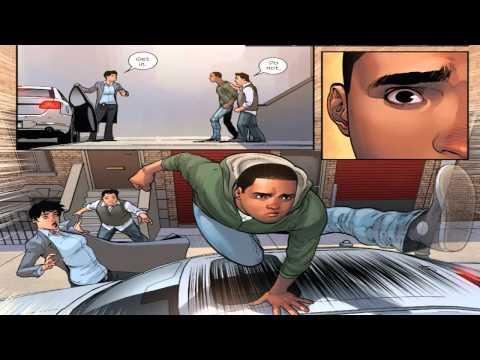 Бесплатно читать комиксы мангу онлайн