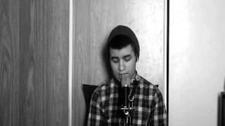 (Monstar) nocturne 야상곡 cover by K-BARD