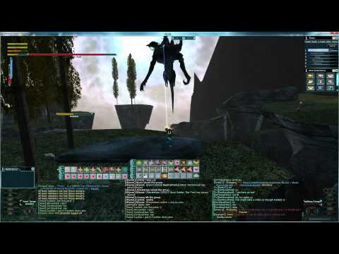 Shadowlands Daily Missions (Lord of the Void) Anarchy Online Gudies by Midgar