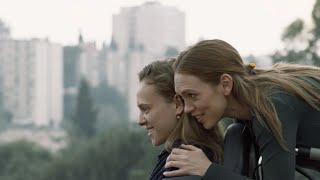 First trailer for Ruthy Pribar's 'Asia' winner starring Shira Haas and Alena Yiv (exclusive)