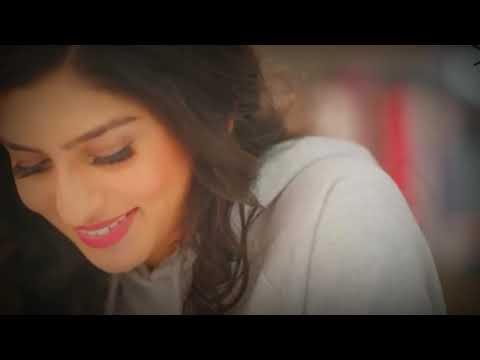 Despacito hindi version | justin bieber ft. Dhruvan moorthy