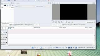 Installer un bon logiciel de montage vidéo Kdenlive sure Linuxmint et Ubuntu