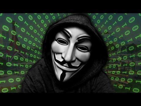 THE WORLD'S DUMBEST HACKER IN BLACK OPS 2!! (Hacker Trolling)