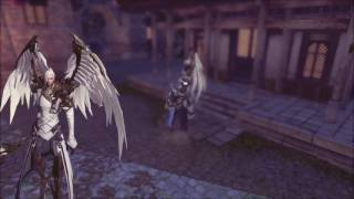 How to Get Mounts and Wings? - Revelation Online Simple Guide!