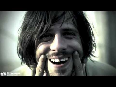 Eyedea - Here For You