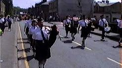 1992 Milnrow Carnival